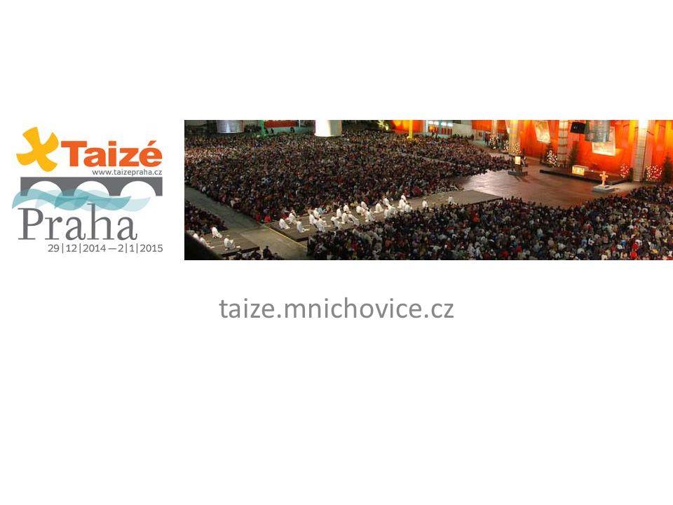 taize.mnichovice.cz