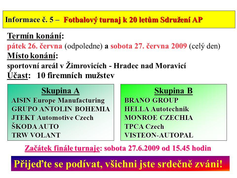 24 Informace č.