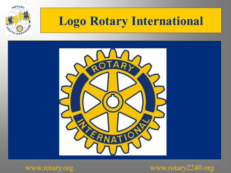 Užitečné informace Rotary International www.rotary.orgwww.rotary.org District 2240 www.rotary2240.orgwww.rotary2240.org ROTEX www.rotex2240.orgwww.rotex2240.org Facebook / Studium v zahraničí-RYEP www.rotary.orgwww.rotary2240.org