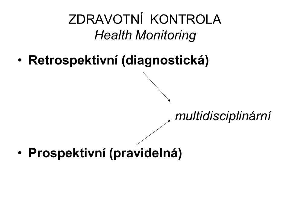 FELASA Recommendations for the health monitoring of mouse, rat, guinea pig and rabbit breeding colonies (November 1992) změna Recommendations for the health monitoring of rodent and rabbits colonies in breeding and experimental units (June 2001)
