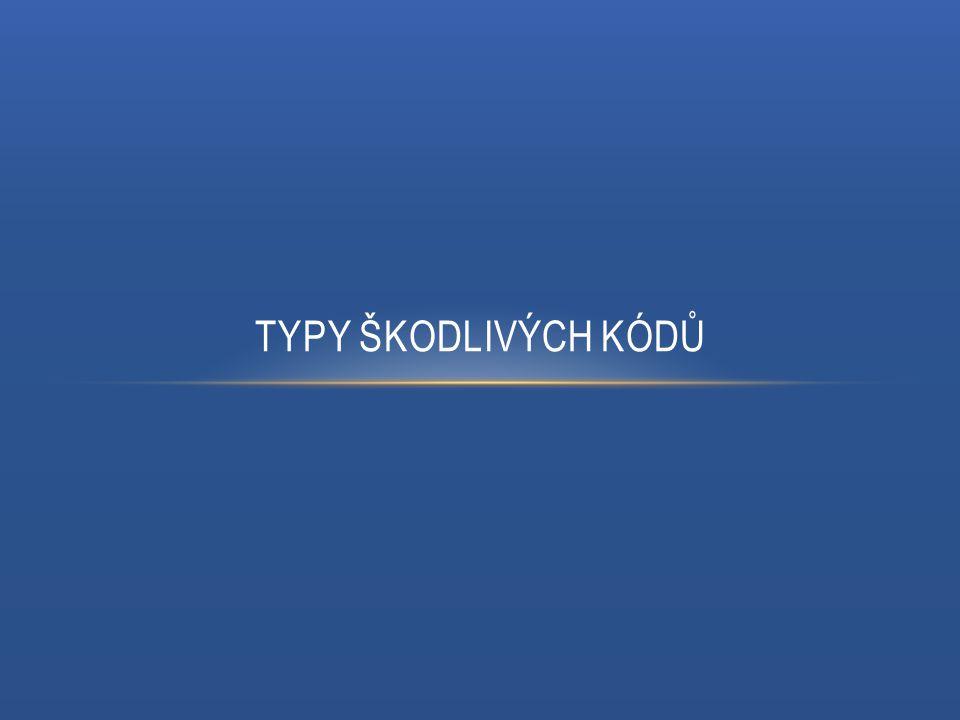 SPAM český překlad termínu spam je nevyžádaná zpráva, jejím cílem je rozesílat hromadně reklamu, obtěžovat zákazníky, zahlcovat internetové linky, v současnosti její objem neustále klesá, zřejmě díky stále lepším antispamovým nástrojům, díky spamu se šíří mnoho škodlivých kódů nebo reklama, šíření spamu je v současnosti trestné a může být za něj udělen i peněžitý trest.