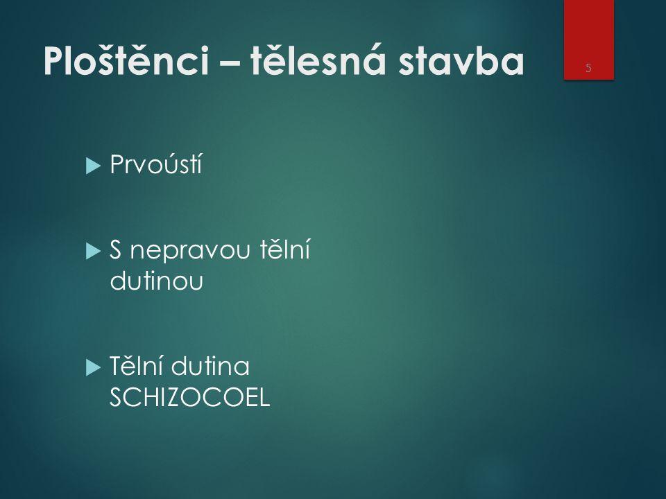 Zdroje SOLÁ, Eduard.Wikipedia.cz [online]. [cit. 11.2.2013].