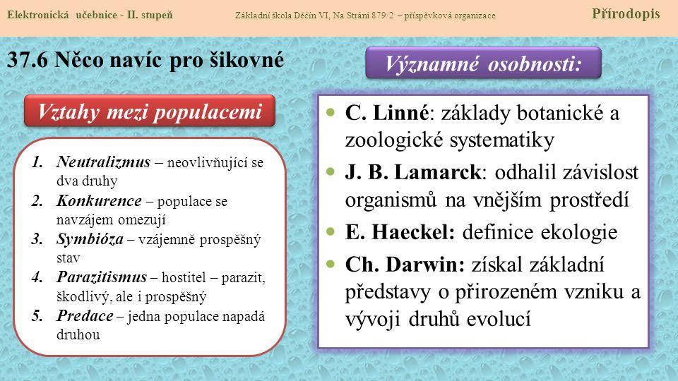 37.7 CLIL Elektronická učebnice - II.