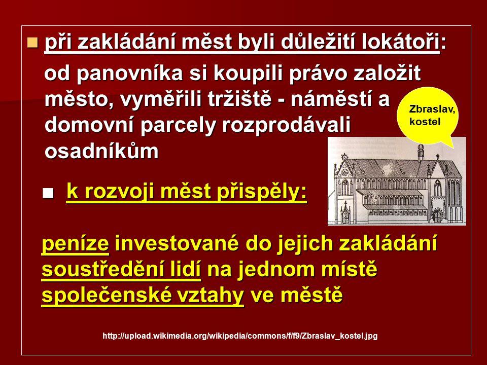 Historický plán města Náchoda, r.