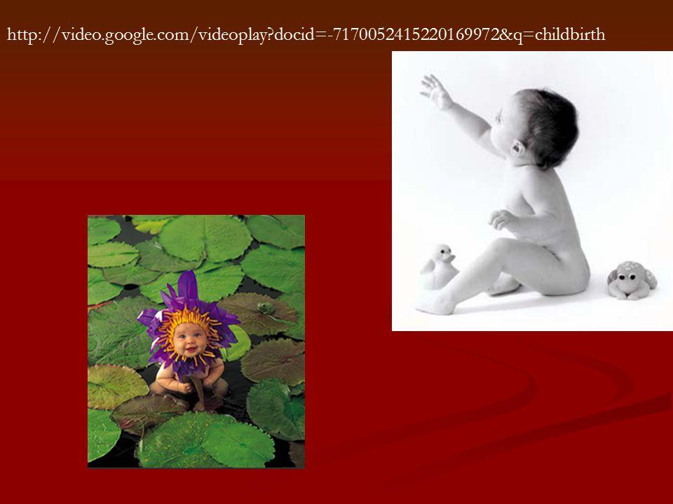 http://video.google.com/videoplay?docid=-7170052415220169972&q=childbirth