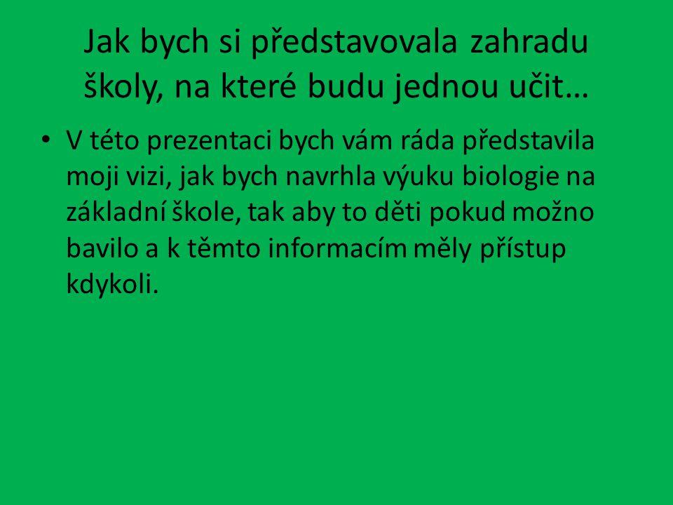 Informační tabule CHKO Český ráj Českým rájem byla v druhé polovině devatenáctého století nazvána krajina, kde jsou přírodní hodnoty umocněny historickými památkami.