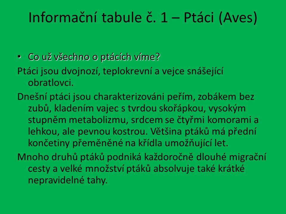 Informační tabule CHKO Pálava Pálava se nachází v severozápadním výběžku Panonské nížiny v nejteplejší a téměř nejsušší oblasti České republiky, což umožňuje jak pěstování vinné révy, tak výskyt mnoha druhů rostlin, které u nás nikde jinde nerostou.