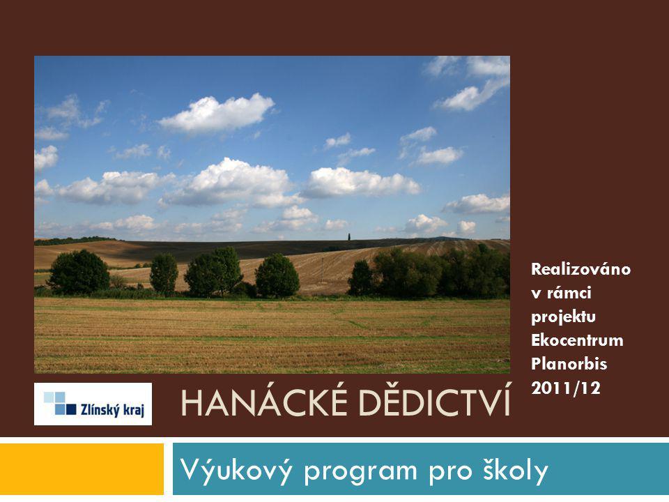 HANÁCKÉ DĚDICTVÍ Folklór a lidové tradice regionu Hanácký právo je starý ostatkový zvyk, který se na Hané a to hlavně na vesnicích udržuje jako památka na to, jak se naši předkové dříve bavívali.