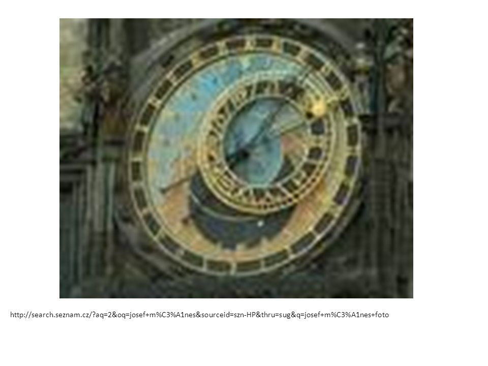 http://search.seznam.cz/?aq=2&oq=josef+m%C3%A1nes&sourceid=szn-HP&thru=sug&q=josef+m%C3%A1nes+foto