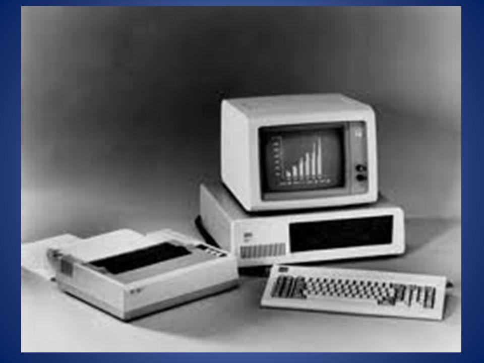 5.Generace  Pravděpodobně se bude vyznačovat snahou o zvládnutí umělé inteligence  Pro počítače této generace se vžilo označení non von , aby se zdůraznilo, že budou mít něco společného s von Neumannovou koncepcí  Jedná se o tzv.