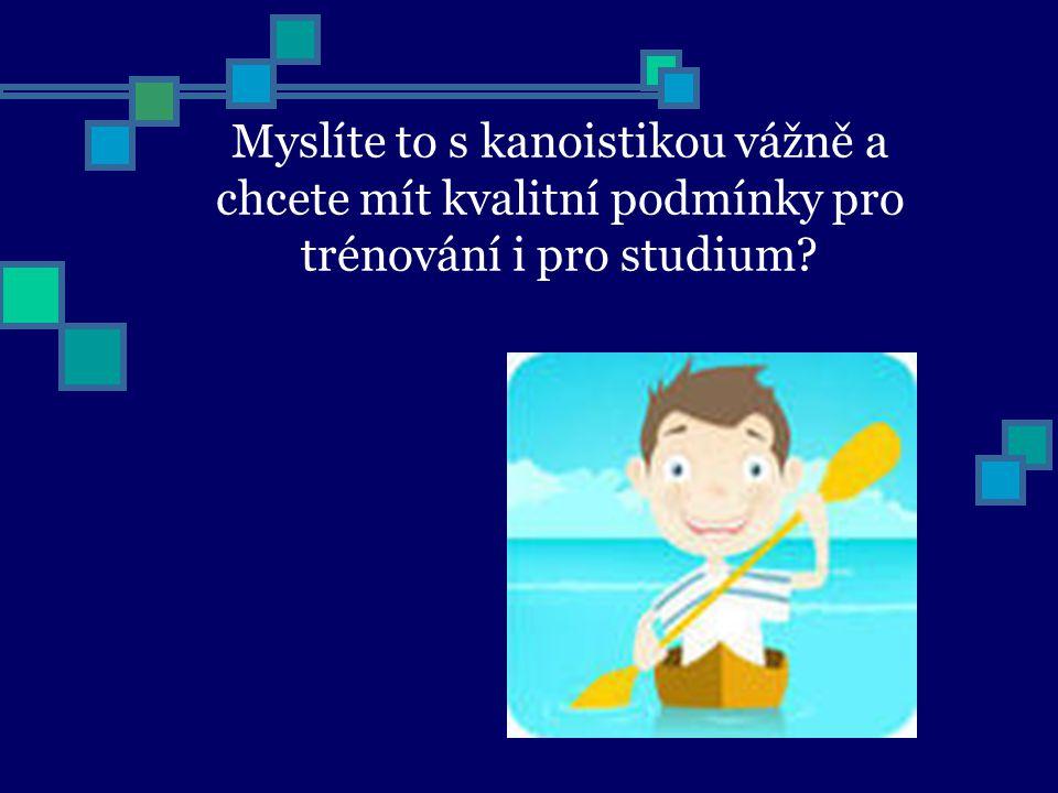 Co je potřeba udělat.1)Podat včas přihlášku na Sportovn í gymn á zium Pardubice (do 30.11.2014).