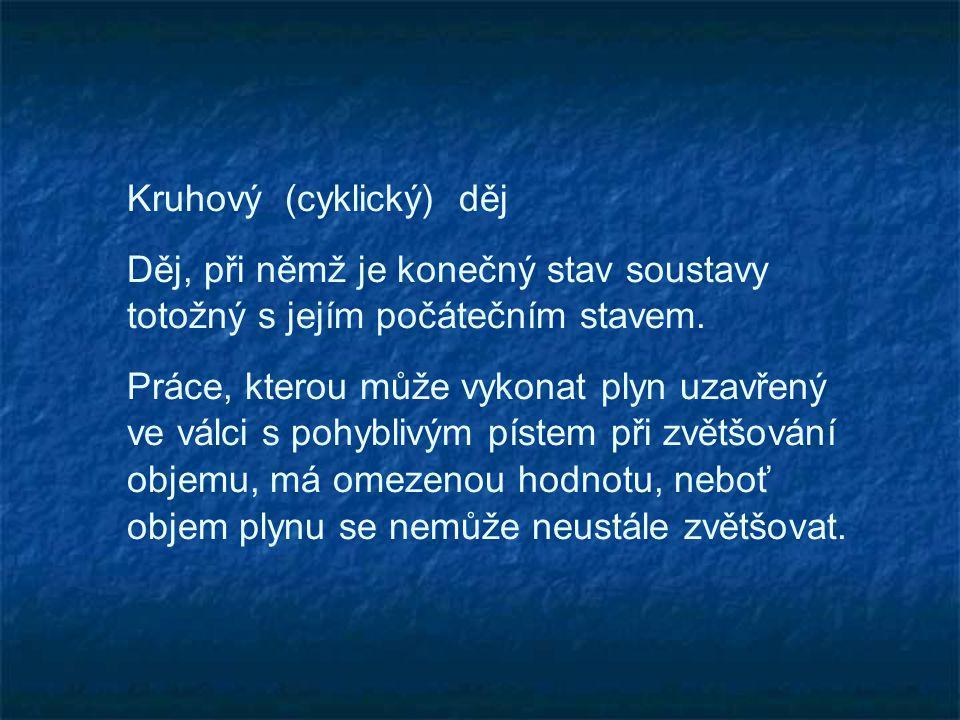 Použitá literatura: Svoboda, E.: Přehled středoškolské fyziky; Prometheus; Praha; 1998.