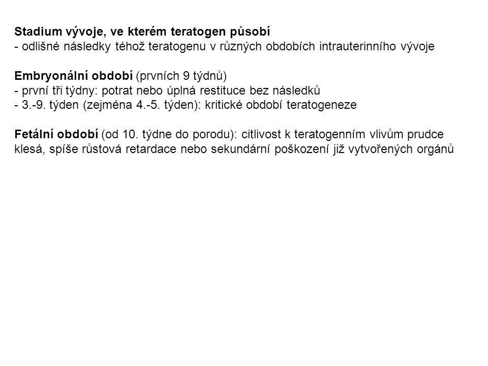 """Fetální hydrops - nahromadění edémové tekutiny v plodu během nitroděložního vývoje - generalizovaný (hydrops fetalis) nebo lokalizovaný (pleurální nebo peritoneální výpotek) Etiologie: - anémie plodu - imunitní hydrops (inkompatibilita Rh a AB0 systému) - ne-imunitní hydrops (α-thalassemia, parvovirus B19) - chromosomální aberace (trisomie, Turnerův syndrom) - kardiovaskulární poruchy (srdeční vady) - prenatální infekce (CMV, syfilis, toxoplasmóza) - syndrom """"twin-twin transfusion"""