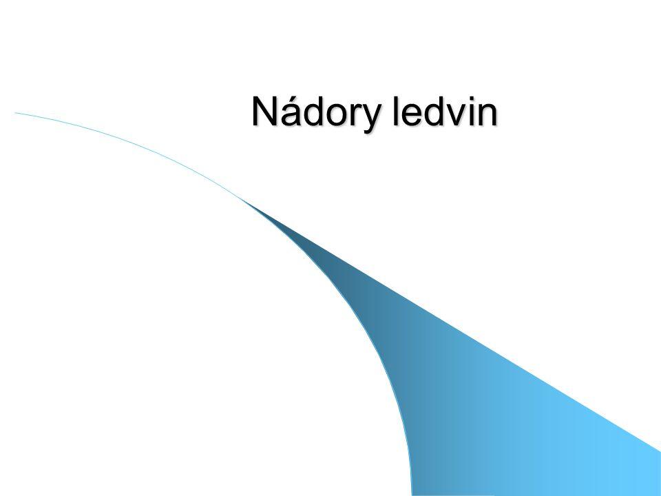 Globální pohled na terapii nádorů ledvin 1.