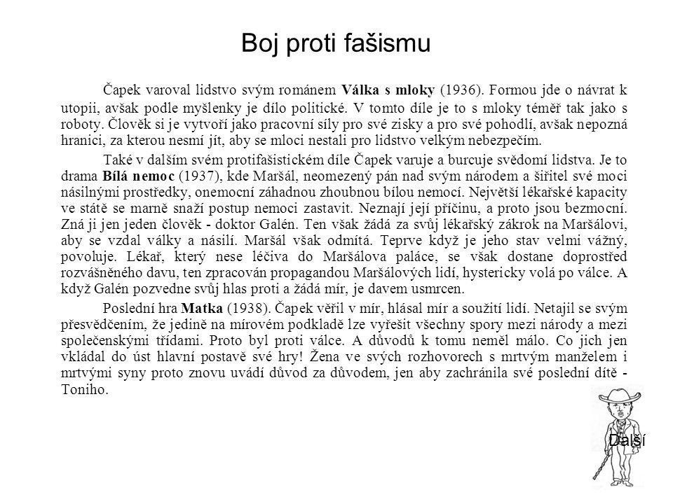 Nejdůležitější data 9.1.1890 narozen v Malých Svatoňovicích 1895 – 1901 navštěvuje obecnou a 1.