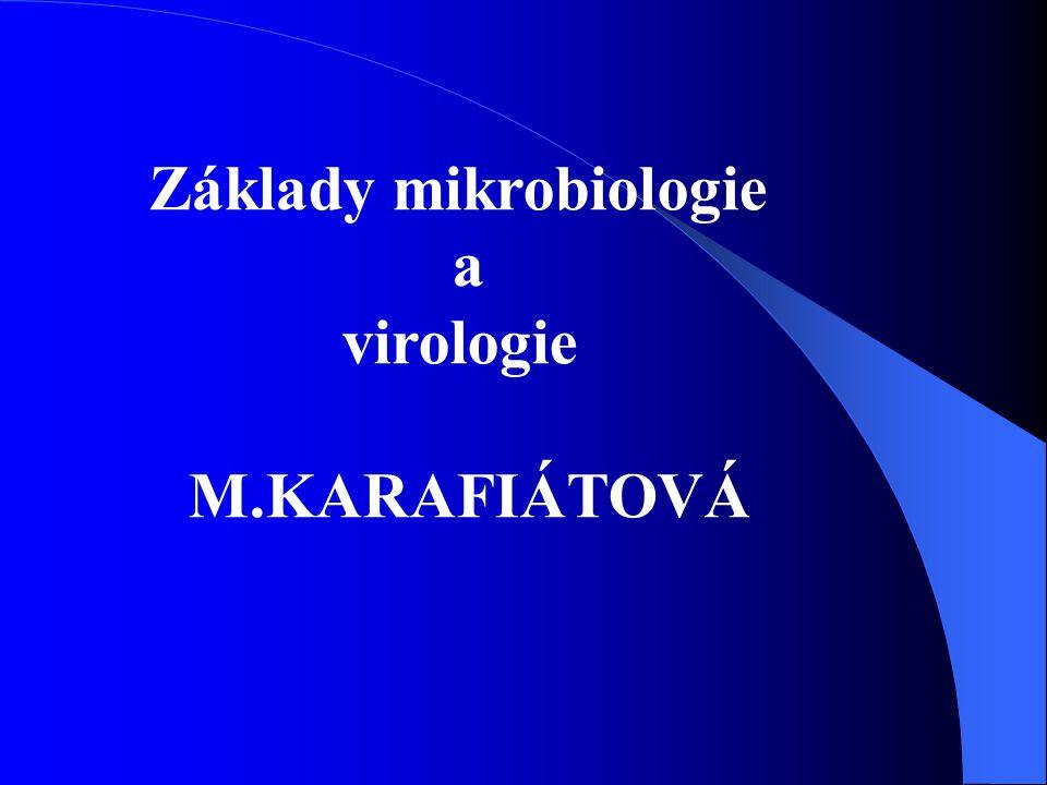 Historie mikrobiologie 1.Anton van Leeuwenhoek – 1683 – Holanďan 2.Lazaro Spallanzani (1729 – 1799) – mikrobi nemohou vzniknout z neživé hmoty 3.Luis Pasteur a Robert Koch v roce 1876 prokázali, že sněť slezinná může být vyvolána experimentálně vstříknutím mikroba do těla zvířat.