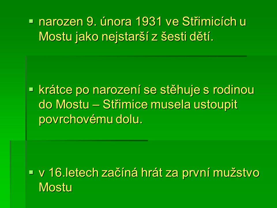 S Ladislavem Vízkem.