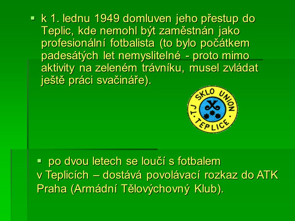Zbrojovka Brno. Mistr ligy 1978 Zbrojovka Brno. Mistr ligy 1978