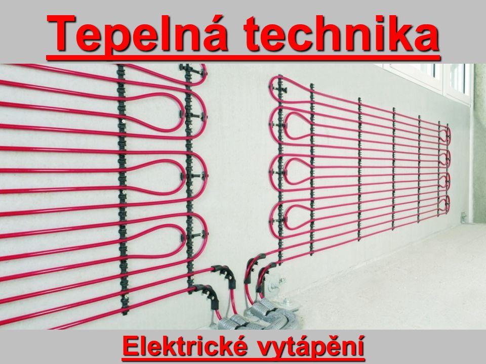 Přirážky Přirážka na vyrovnání vlivu chladných stěnp 1 umožňuje zvýšení teploty vnitřního vzduchu tak, aby při nižší povrchové teplotě ochlazovaných stěn bylo ve vytápěné místnosti dosaženo požadované vnitřní teploty, pro kterou je základní tepelná ztráta počítána.