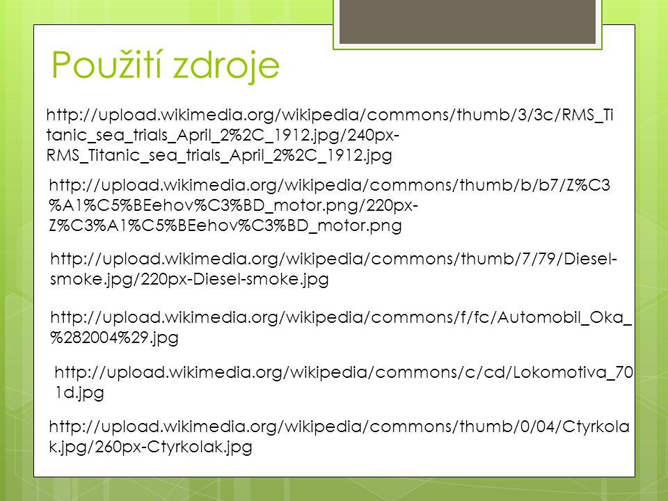 Použití zdroje http://upload.wikimedia.org/wikipedia/commons/thumb/0/04/Ctyrkola k.jpg/260px-Ctyrkolak.jpg http://upload.wikimedia.org/wikipedia/commo