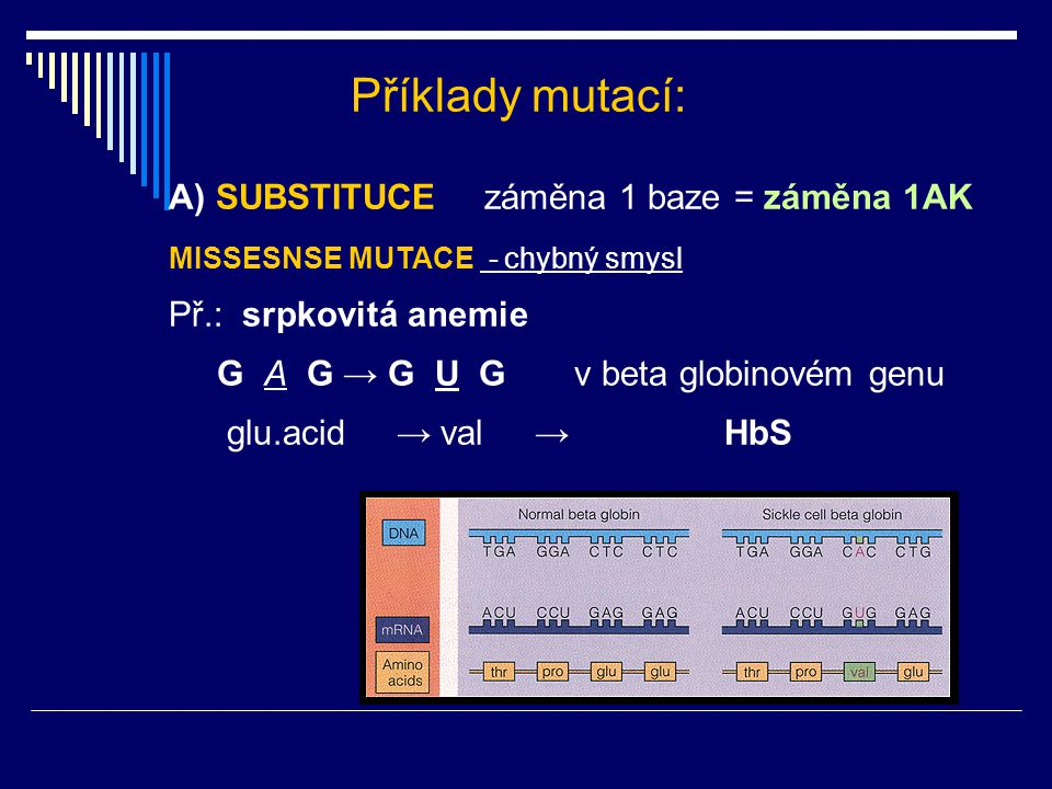 Z bílkovin nevhodnou tepelnou úpravou – heterocyklické aminy např.IQ - přepalované maso - nitrosaminy, N-nitrososloučeniny (MNU), - PAU – polycyklické aromatické uhlovodíky Z lipidů – oxidované formy mastných kyselin… Pyrolýzou tuků → polycyklické aromatické uhlovodíky Ze sacharidů karamelizací → heterocyklické sloučeniny Z látek obsahujících škrob pečením, smažením → akrylamid Mutageny/karcinogeny ve výživě