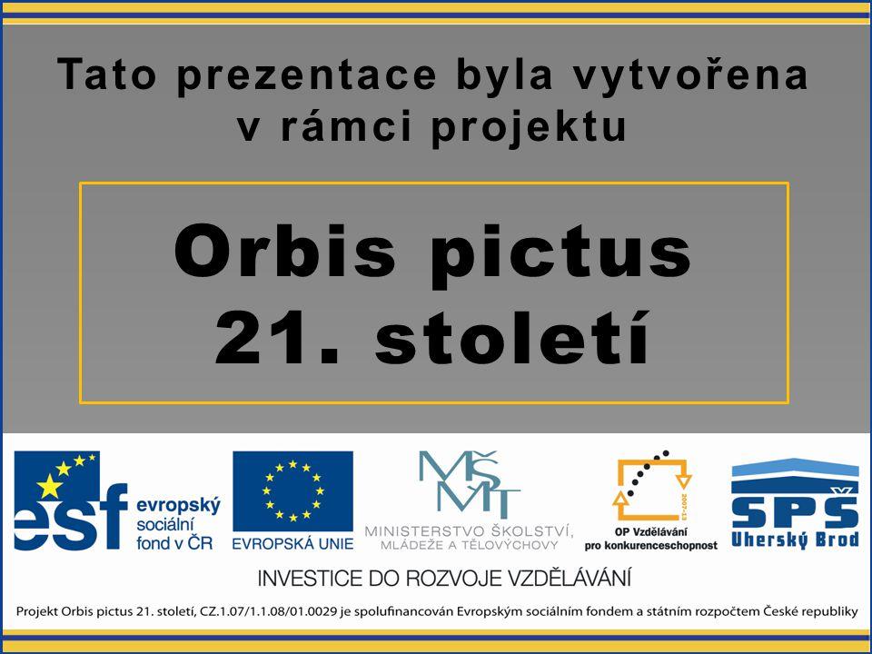 KLIKOVÉ MECHANISMY OB21-OP-STROJ-SPS-SVE-M-3-013