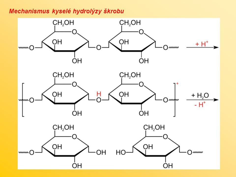 Johann Wolfgang Döbereiner (1780 – 1849) – hoření vodíku s kyslíkem v přítomnosti platiny probíhá již při pokojové teplotě – konstrukce vodíkové (Döbereinerovy) lampy a– skleněná nádoba s kyselinou b– láhev s otevřeným dnem c– závěs d– zinek e– uzavírací kohout f– tryska g– platinová houba – reakci lze ovlivnit jinými kovy, přičemž průběh reakce je na použitém kovu závislý – vliv platiny na hoření vodíku může být omezen její deaktivací (např.