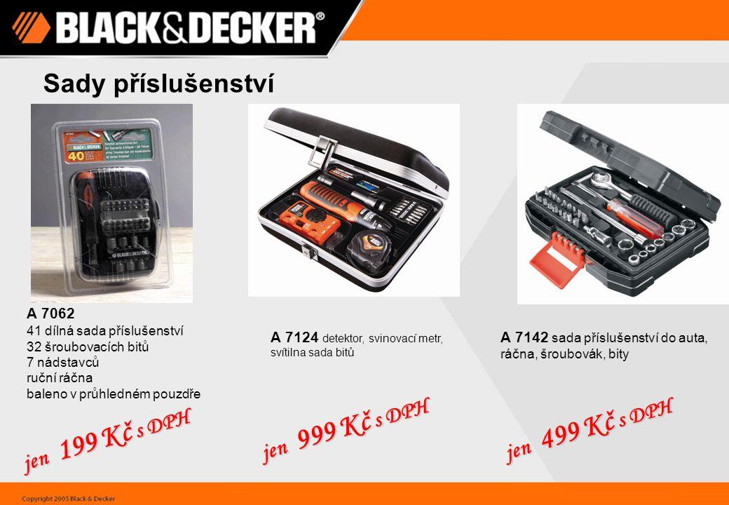 NV4860 4.8V akumulátorový vysavač Výkon baterie 4,8 V je ideální pro vysávání nečistot Vysavač pro suché i mokré vysávání Unikátní tvar a styl bude dělat čest vaší domácnosti Akumulátorové nářadí, které může být použito kdekoliv Použití Vysávání prachu, špíny a malých nečistot jen 1 290 Kč s DPH