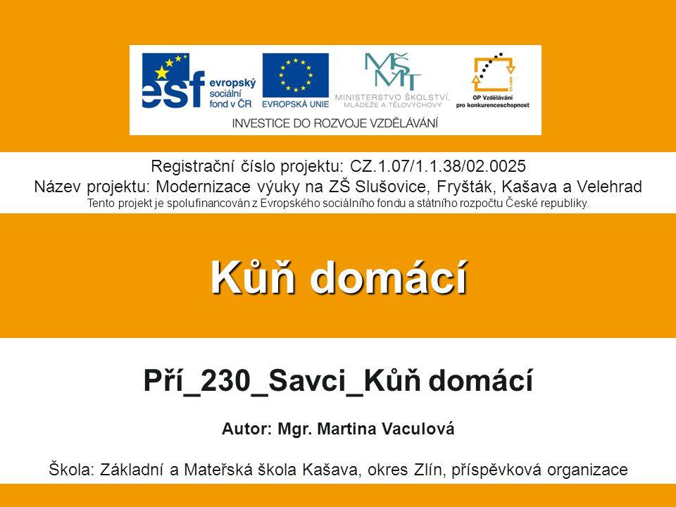 KONEC VÍCE O KONÍCH V ZAJÍMAVÉM DOKUMENTU ČESKÉ TELEVIZE: http://www.ceskatelevize.cz/porady/1114343127-videoatlas-nasi- prirody/210572230060006-kun-domaci/: http://www.ceskatelevize.cz/porady/1114343127-videoatlas-nasi- prirody/210572230060006-kun-domaci