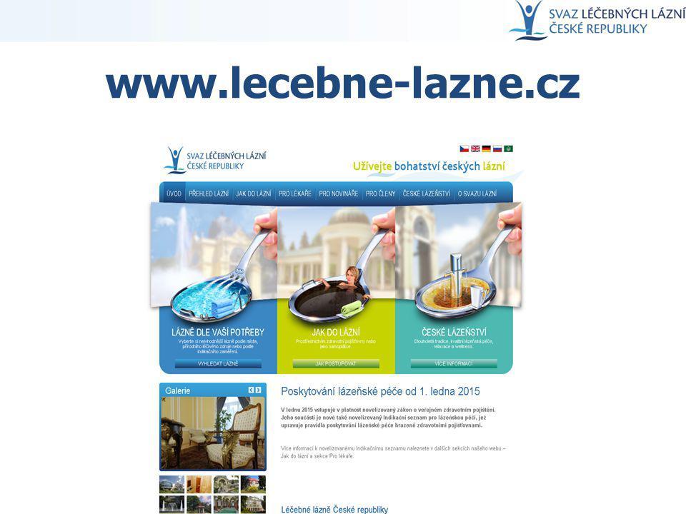 www.lecebne-lazne.cz