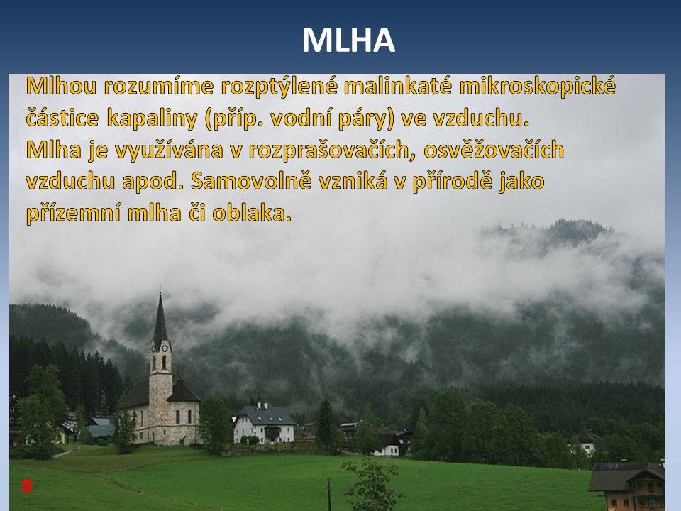 MLHA 5