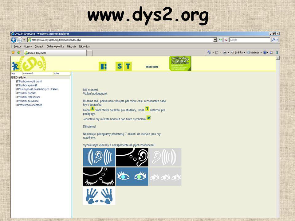 www.dys2.org