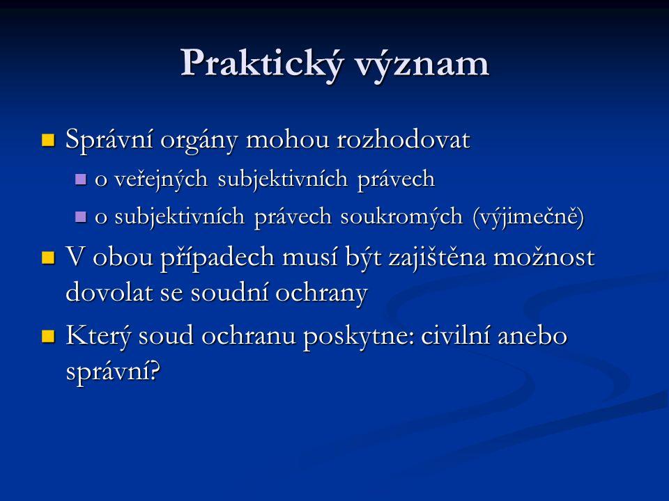 Čl.15 Prosincové ústavy (č. 144/1867 ř.