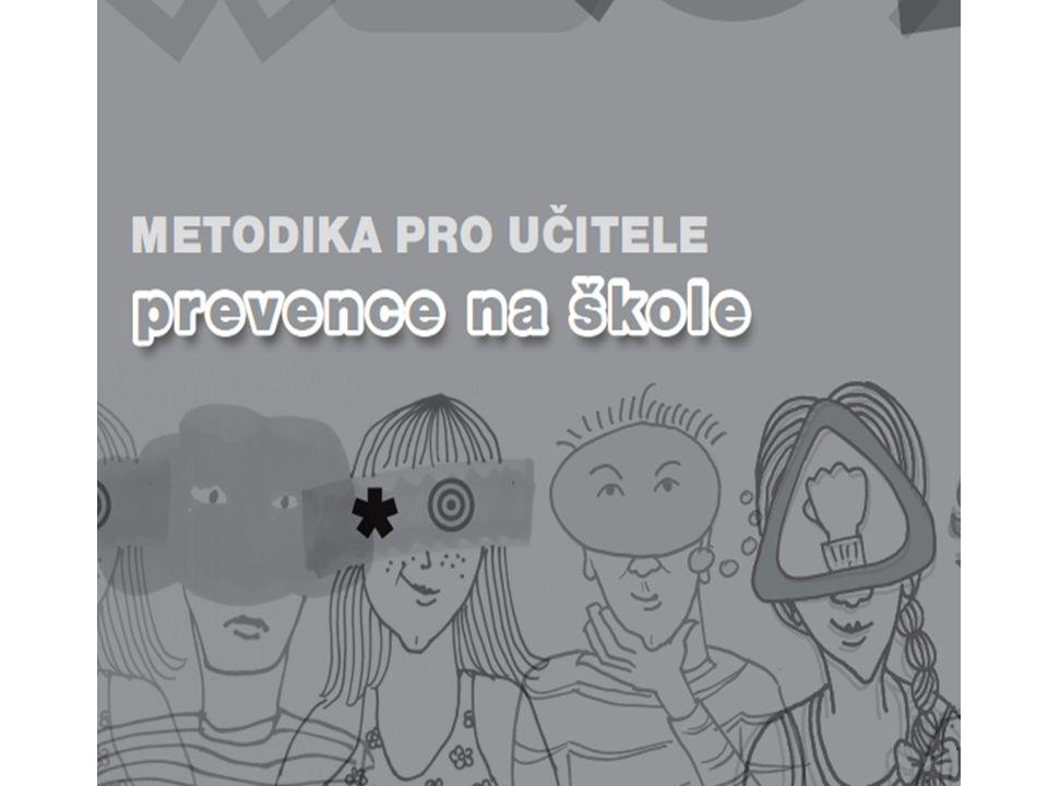 strana 22 Projekt EUDAP-2 Metodika pro učitele: