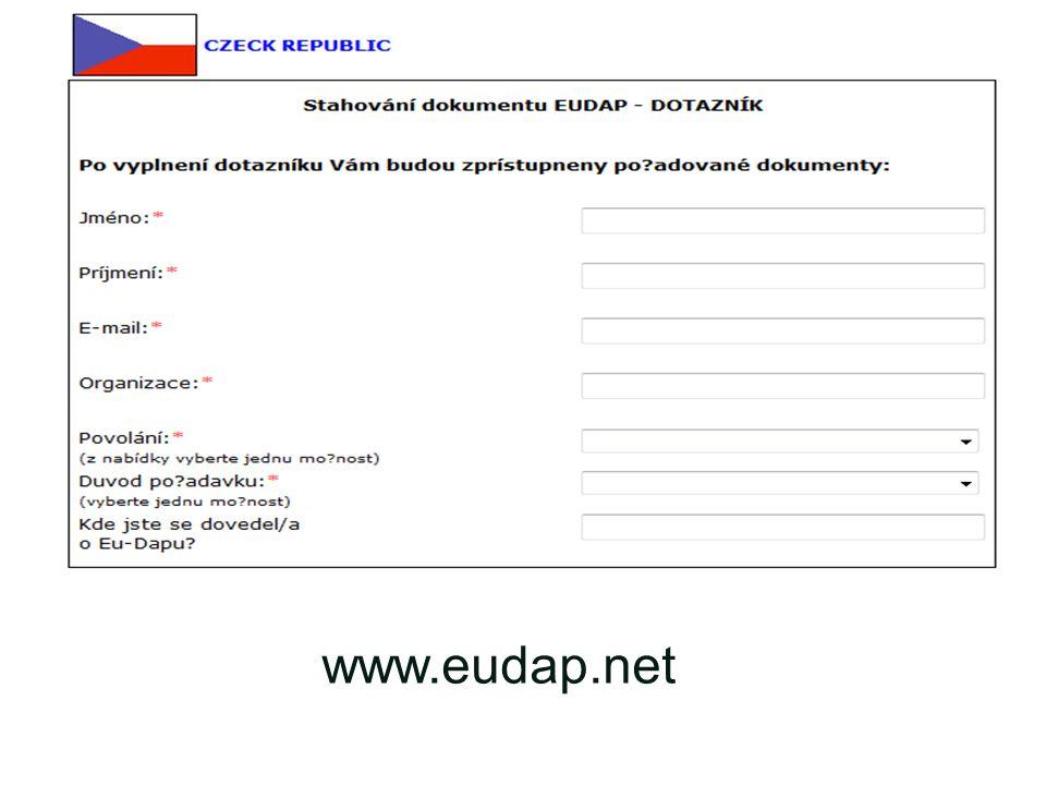 29/3/15 www.eudap.net