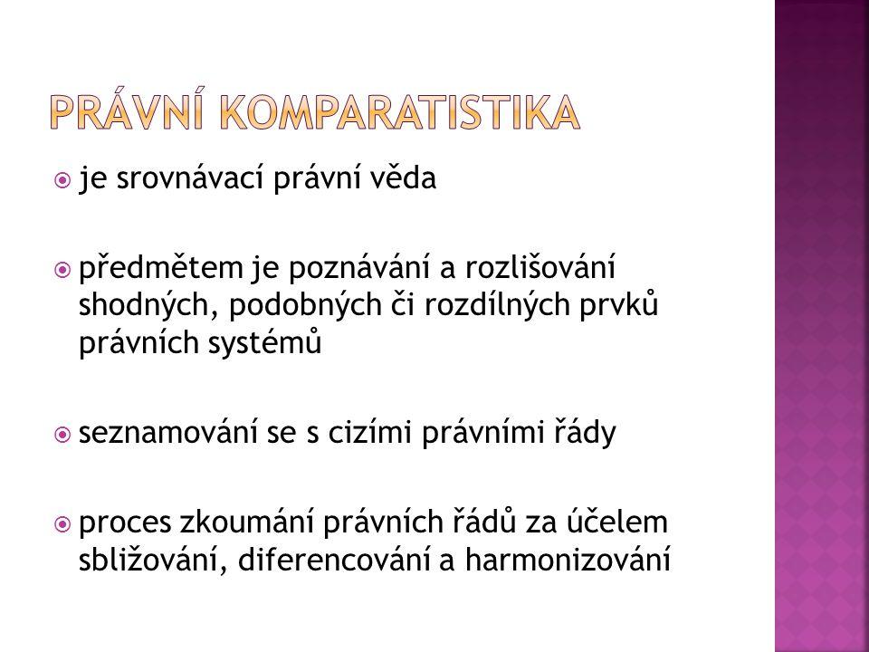  podle způsobu přijetí  dohodnutá – je výsledkem dohody či kompromisu převážné části společnosti  oktrojovaná – vydaná z rozhodnutí panovníka bez souhlasu zastupitelského orgánu; v českých dějinách se jednalo např.