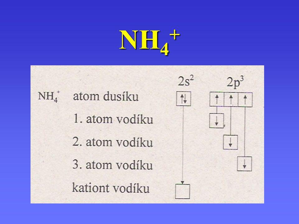 N2N2N2N2