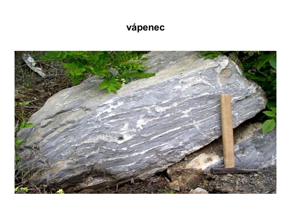 fyzikální vlastnosti: stříbrobílý lesklý kov nepříliš tvrdý, tažný - staniol vyskytuje se ve třech modifikacích –cín čtverečný –cín kosočtverečný –cín krychlový – šedý, práškový vzniká dlouhodobým působením teploty pod 13 °C z cínu čtverečného na cínových předmětech v muzeích nebo na varhanách způsobuje značné škody (předměty se postupně rozpadají na prach) – tento jev se nazývá cínový mor