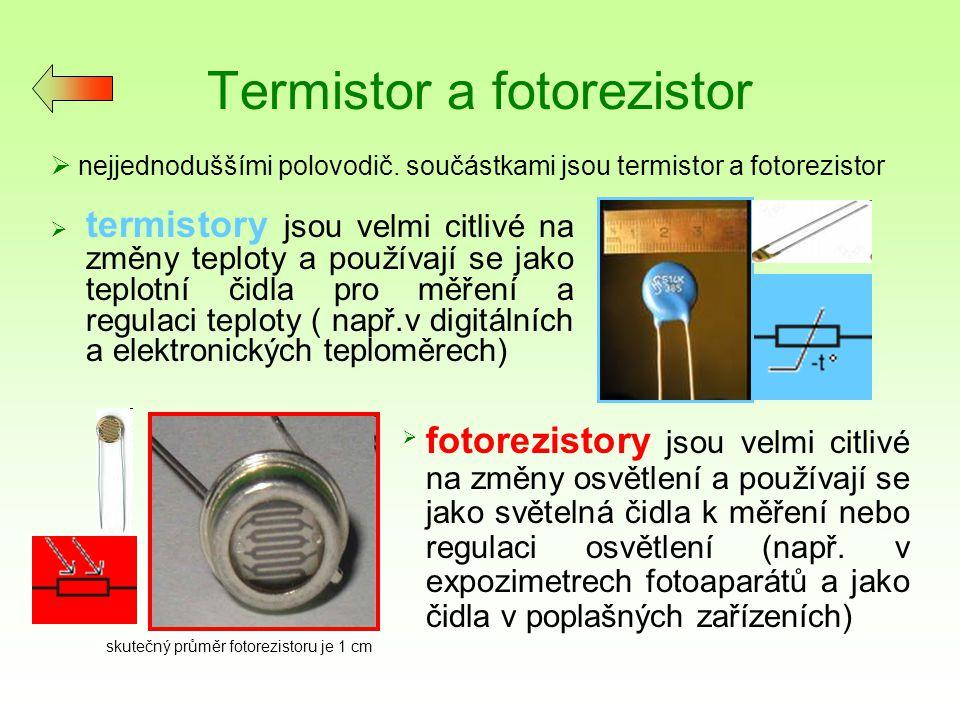 Příměsova vodivost  obohacením polovodiče o nepatrné množství vhodné příměsí se jeho vodivost při pokojové teplotě mnohonásobně zvětší  polovodiče s příměsí prvku s pětivaznými atomy (např.