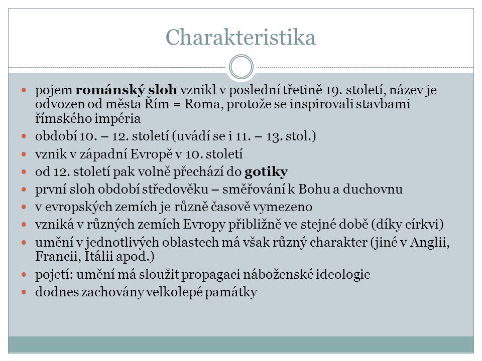 OTÁZKY A ÚKOLY 1.Jaké jsou hlavní rysy středověku v Evropě.