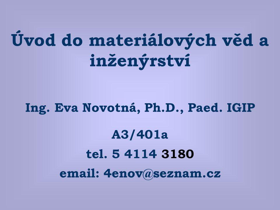 http://ime.fme.vutbr.cz/files/Studijni%20opory/psp/Index.html
