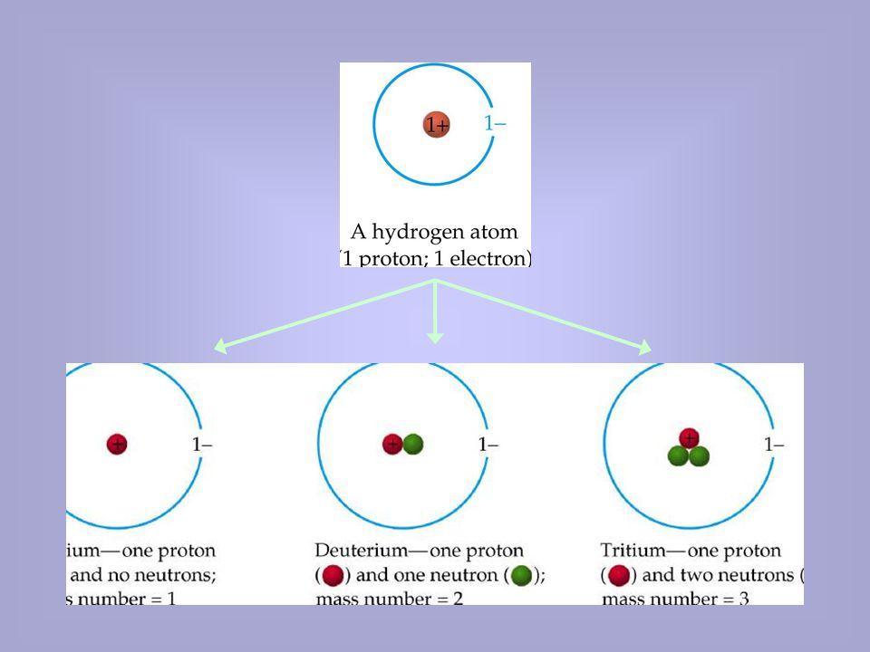 Mřížka kubická Polonium, Mn-  Fe- , Ti, V, W, Cr, Mo, Nb, Ta Fe- , Cu, Ni, Pb, Au, Ag, Pt, SC BCC FCC