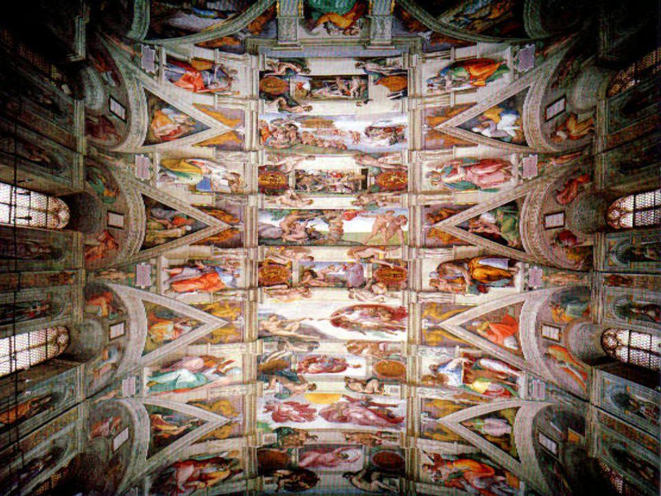 LEONARDO DA VINCI 15.4.1452 – 2.5.1519 -MALÍŘ, SOCHAŘ, ARCHITEKT, PŘÍRODOVĚDEC, VYNÁLEZCE, HUDEBNÍK, SPISOVATEL… -OTEC PIERO DA VINCI -UČIL SE U MALÍŘE ANDREI DEL VERROCCHIA --1494 POVOLÁN LODOVICEM SFORZOU DO MILÁNA --STUDOVAL ANATOMII S MARCANTONIEM DELLA TORREM --1499 SFORZOVÉ VYPUZENI – ODCHOD DO BENÁTEK --KRÁSNÝ, CITLIVÝ, TRPĚLIVÝ, PEČLIVÝ, LASKAVÝ, MILÝ, NADANÝ
