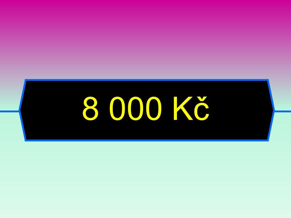 Vikingské lodě se nazývaly: A Draci B Drakkary C Triéry D Koráby