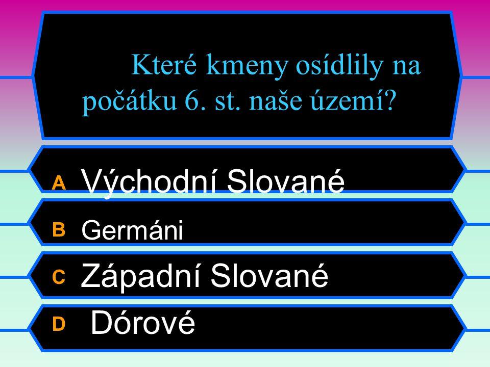 Otázka 1.