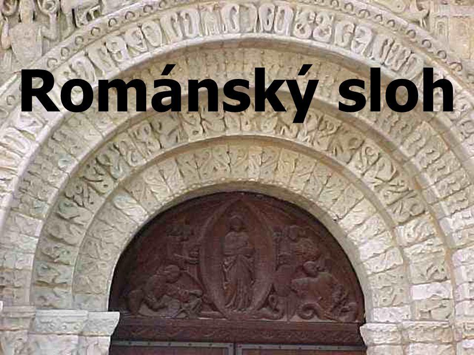 kultury středověké Evropy v Evropě vzniklo v průběhu 6.-12.