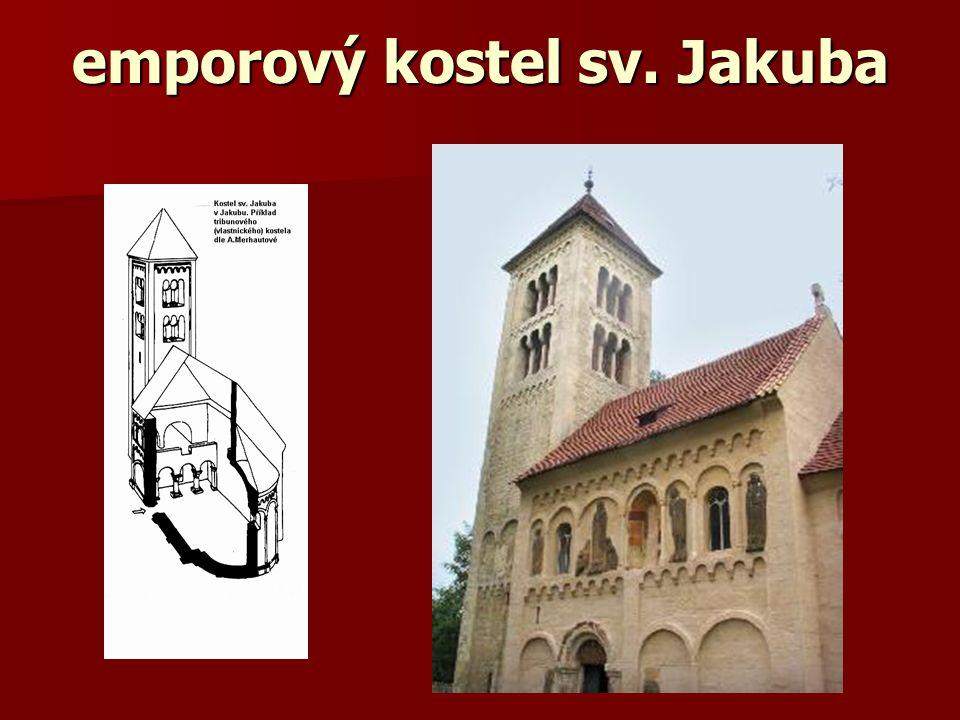 Stavební činnost v Praze přestavba Pražského hradu přestavba Pražského hradu Vyšehrad – rotunda sv.
