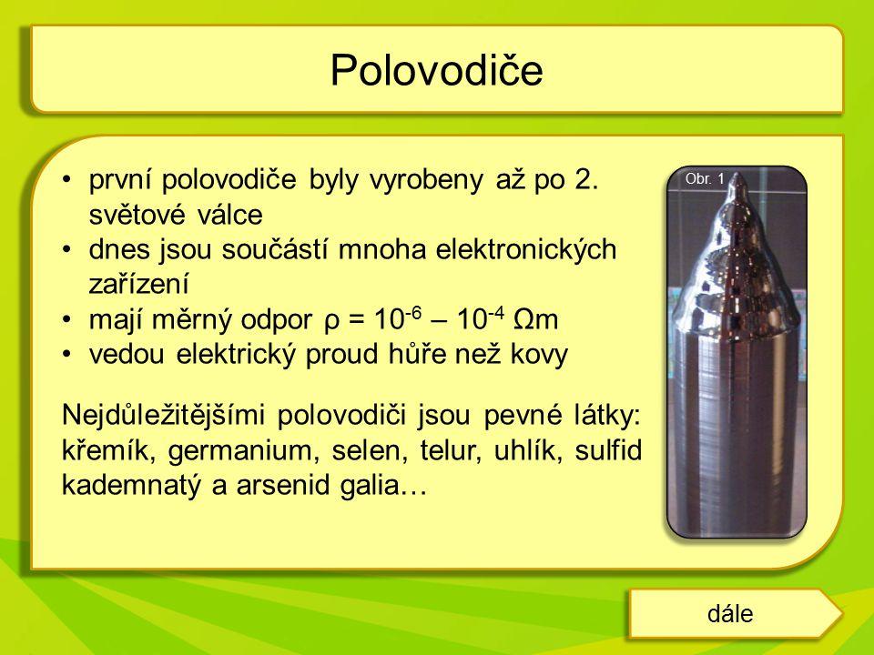 CITACE ZDROJŮ Obr.12 ŠEVELA, Pavel. File:Two RAMs (3).jpg: Wikimedia Commons [online].