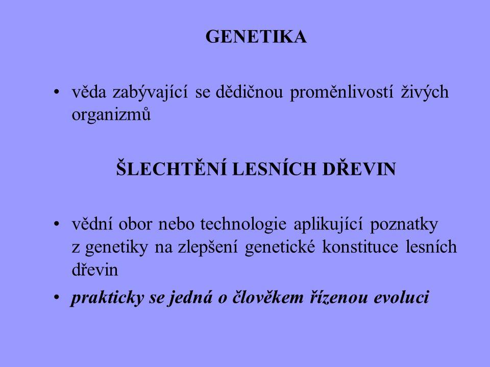 Karyotyp-člověk