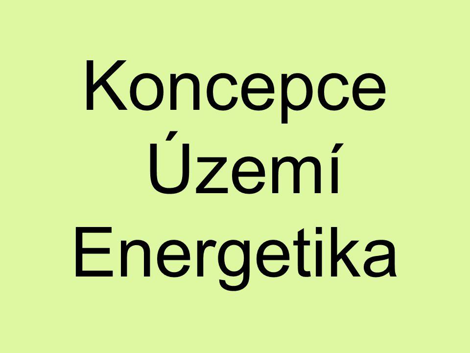 Energetické audity
